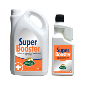 SuperBooster tonic