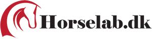 Horselab