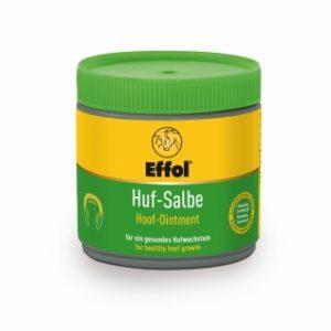 Effol Grøn Hovsalve 500 ml