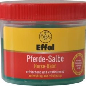 Effol Horse Balm (Pferdesalbe)