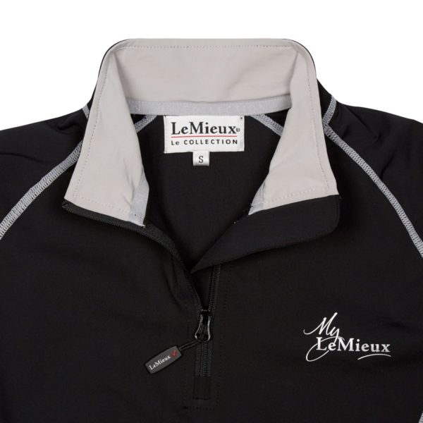 LeMieux base layer sort