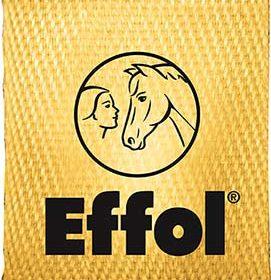 Effol logo
