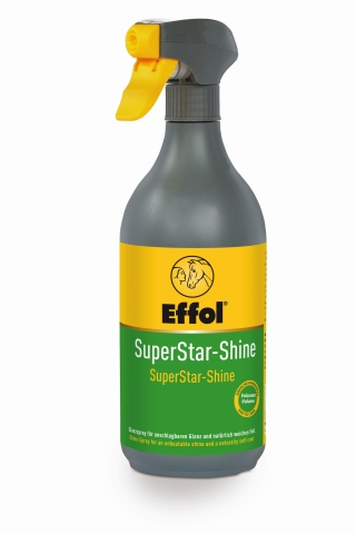 Effol Super-Star Shine