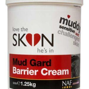 NAF Mud Gard Barrier Cream 1,25 kg