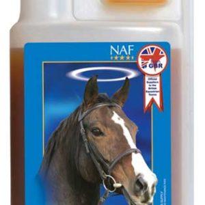 NAF Oestress 1 Liter