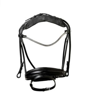 FinesseBridle